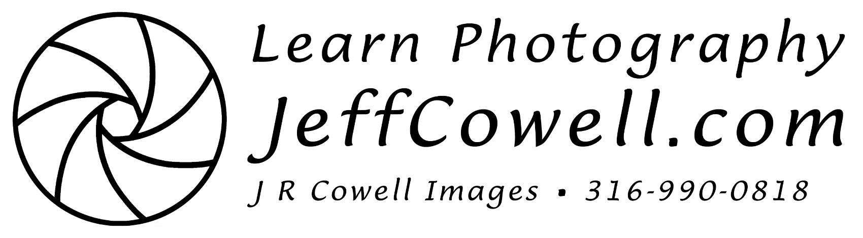 J R Cowell Images